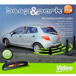 VALE BEEP AND PARK KIT Nº1