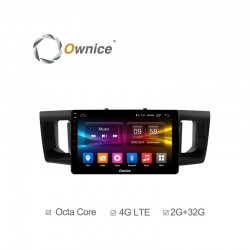 OWNICE OL-9615 Toyota Universal 2013-2016