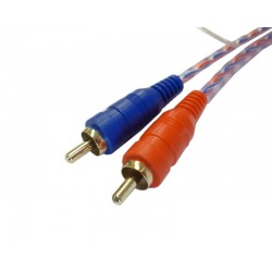Cable Rca Dietz 20306